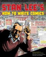 Stan Lee by