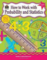 Statistics by