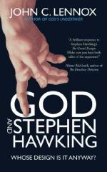 Stephen of England by