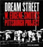 Street and Smith by