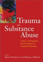 Substance abuse by