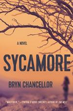 Sycamore by Chancellor, Bryn