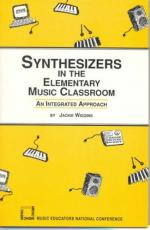 Synthesizer by