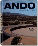 Tadao Ando by