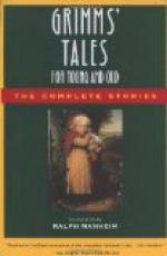 Tales for Young and Old by
