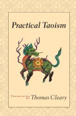 Taoism by