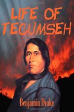 Tecumseh by