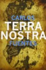 Terra Nostra by
