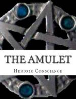The Amulet by Hendrik Conscience