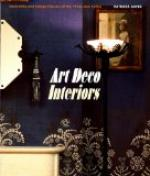 The Art of Interior Decoration by