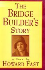 The Bridge Builder by