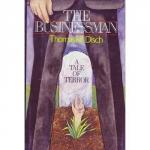 The Businessman: A Tale of Terror by Thomas M. Disch