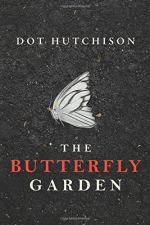 The Butterfly Garden by