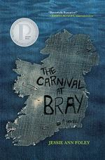 The Carnival at Bray by Jessie Ann Foley