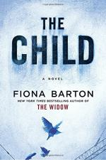 The Child by Barton, Fiona