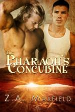 The Concubine by