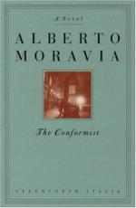 The Conformist by