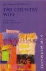 The Country Wife by