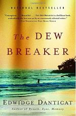 The Dew Breaker by Edwidge Danticat