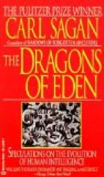 The Dragons of Eden by