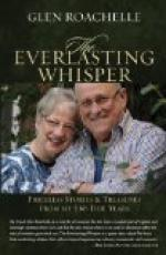 The Everlasting Whisper by