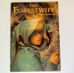 The Forestwife by Theresa Tomlinson