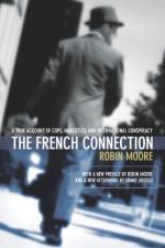 The French Connection by William Friedkin