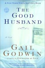 The Good Husband by Gail Godwin