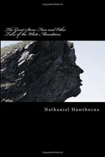 The Great Stone Face (BookRags) by Nathaniel Hawthorne