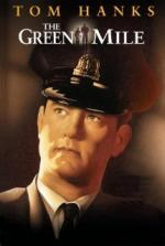 The Green Mile (film) by Frank Darabont