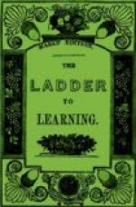 The Ladder to Learning by