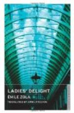 The Ladies Delight by