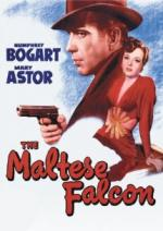 The Maltese Falcon (1941 film) by John Huston