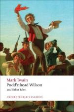 The Man That Corrupted Hadleyburg by Mark Twain