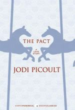 The Pact by Jodi Picoult