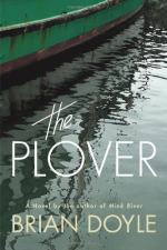 The Plover by