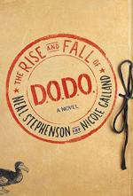 The Rise and Fall of DODO by