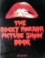 The Rocky Horror Picture Show by