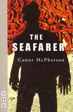 The Seafarer: A Novel by Conor McPherson