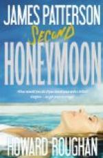 The Second Honeymoon by