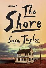 The Shore by Sara Taylor