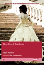 The Silent Duchess by