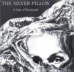 The Silver Pillow by Thomas M. Disch