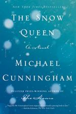 The Snow Queen by Michael Cunningham and Rumer Godden