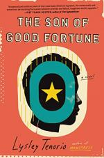 The Son of Good Fortune by Lysley Tenorio