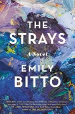 The Strays by Emily Bitto