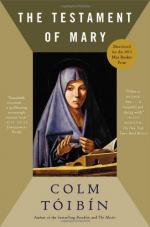 The Testament of Mary by