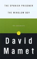 The Winslow Boy by