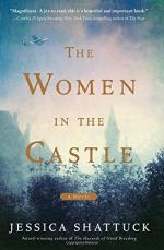 The Women in the Castle by Jessica Shattuck