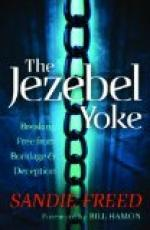 The Yoke by